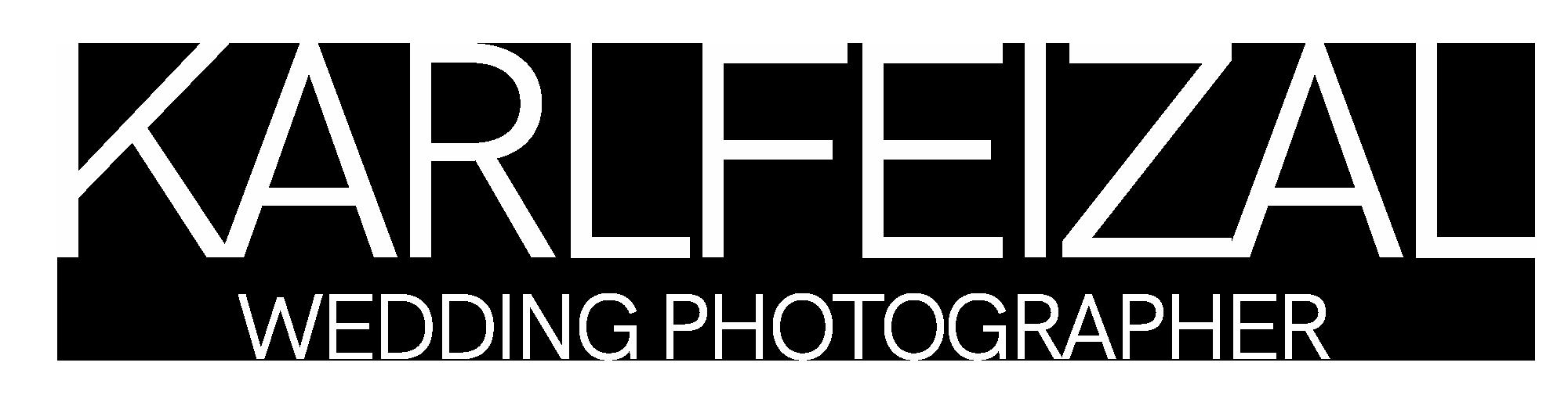 karlfeizal | Malaysia Wedding + Portrait Photographer